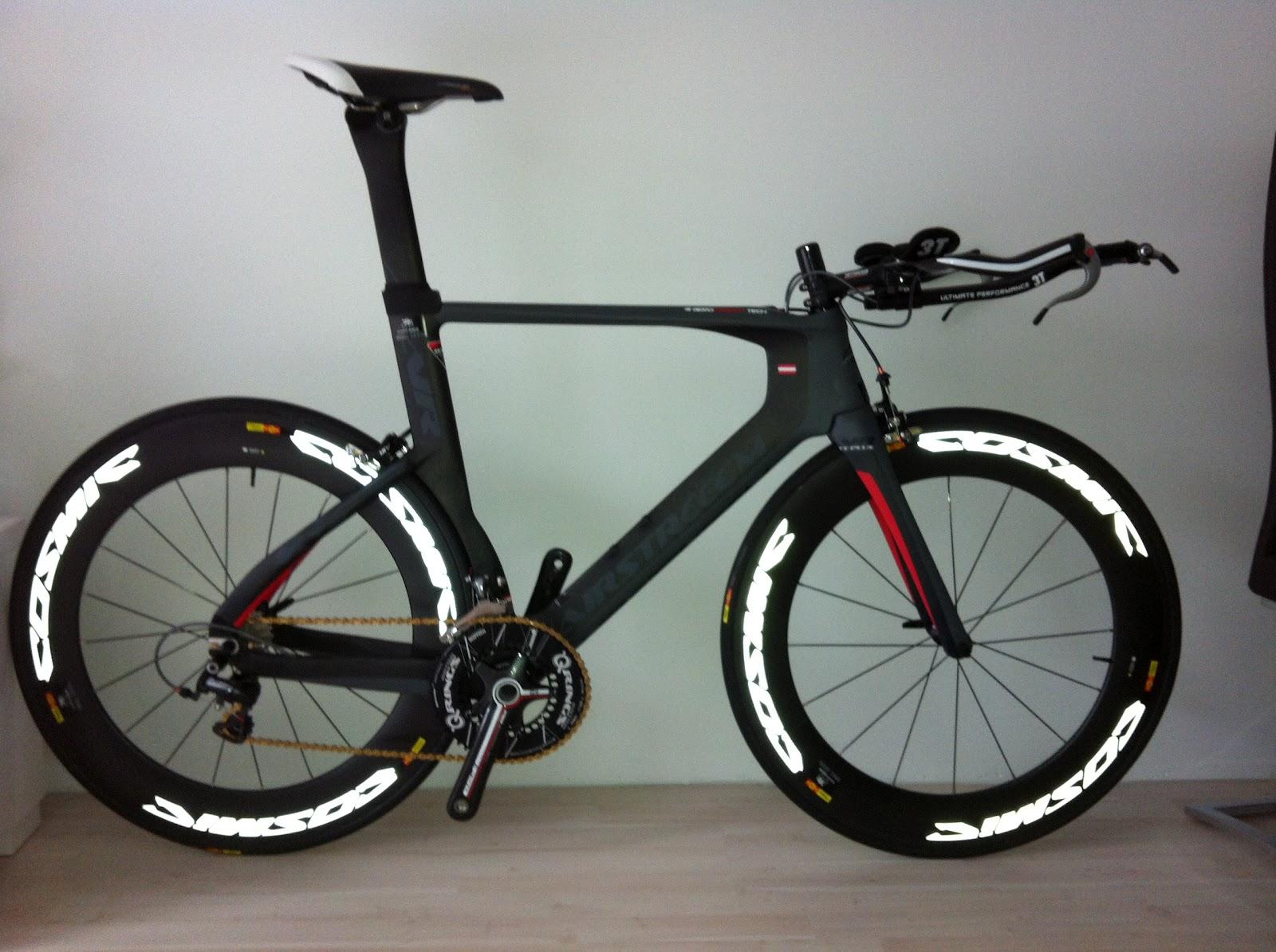 anf nger wie lenker des rennrads h her stellen shimano schaltung 600 seite 2 fahrrad. Black Bedroom Furniture Sets. Home Design Ideas